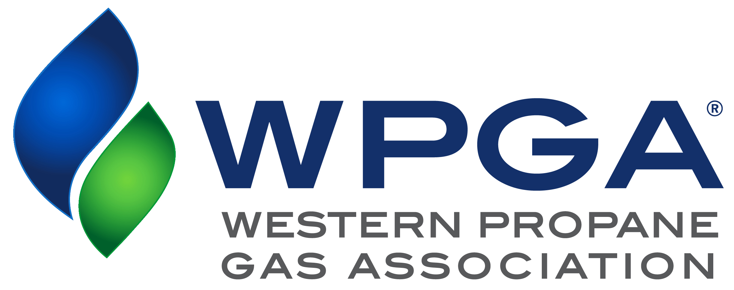 Home | Western Propane Gas Association | Clean American Energy